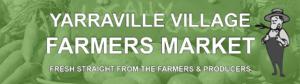 Yarraville Village Farmers Market @ Beaton Reserve | Yarraville | Victoria | Australia