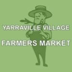 yarraville-village-farmers-market