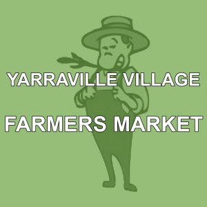 farmers-market-icon