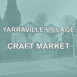 yarraville-market