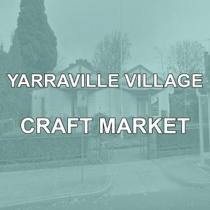 yarraville-market-icon