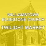 williamstown-bluestone-twilight-market