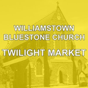 williamstown-icon
